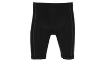 axant Elite short homme court noir